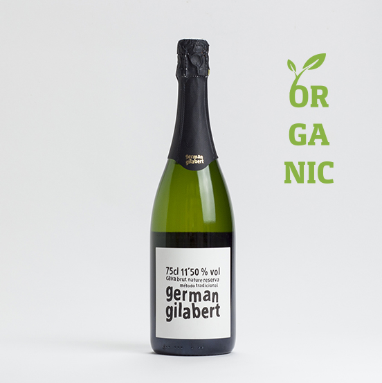 cava german gilabert