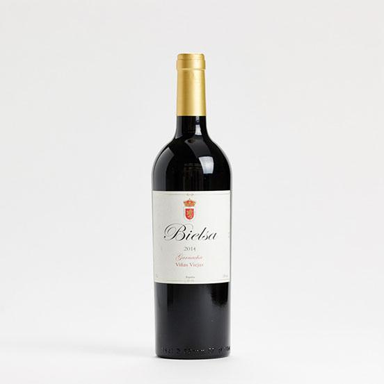 vino-bielsa