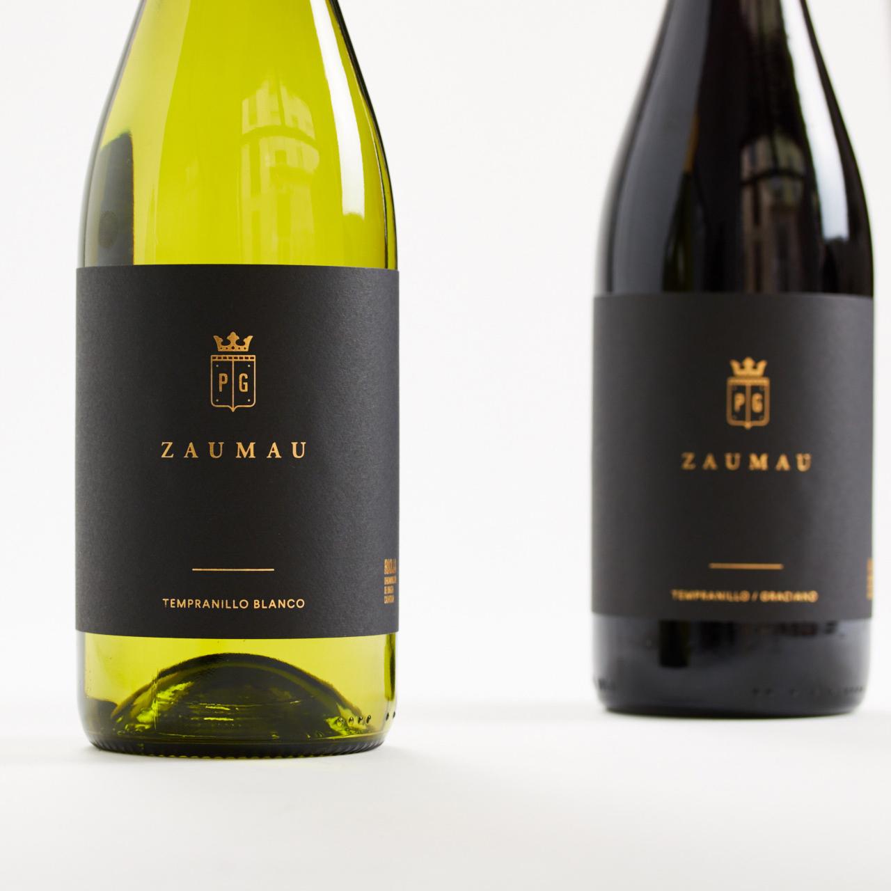 vinos_de_terrunos-vino_blanco_zaumau